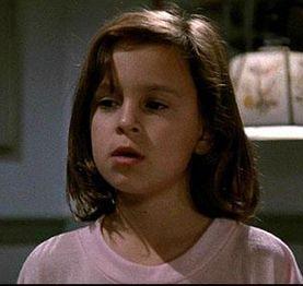 1989 Ellie