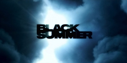 Black_Summer_(TV_series)_Title_Card