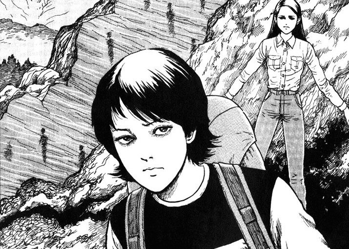 The-Enigma-of-Amigara-Fault-by-Junji-Ito.jpg
