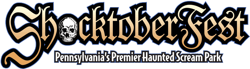 Shocktoberfest: Pennsylvania's biggest Halloween scream event